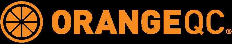 OrangeQC